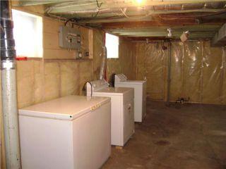 Photo 11:  in WINNIPEG: East Kildonan Residential for sale (North East Winnipeg)  : MLS®# 1002477