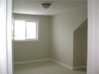 Photo 7:  in WINNIPEG: East Kildonan Residential for sale (North East Winnipeg)  : MLS®# 1002477