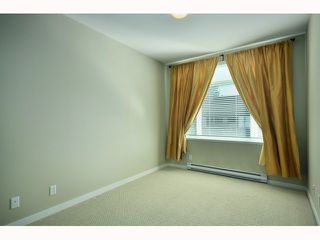 "Photo 4: 301 4479 W 10TH Avenue in Vancouver: Point Grey Condo for sale in ""THE AVENUE"" (Vancouver West)  : MLS®# V814674"