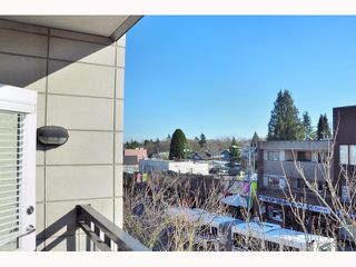 "Photo 9: 301 4479 W 10TH Avenue in Vancouver: Point Grey Condo for sale in ""THE AVENUE"" (Vancouver West)  : MLS®# V814674"