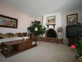Photo 4: 440 LAKE TOPAZ Crescent SE in CALGARY: Lake Bonavista Residential Detached Single Family for sale (Calgary)  : MLS®# C3416898