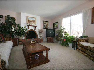 Photo 3: 440 LAKE TOPAZ Crescent SE in CALGARY: Lake Bonavista Residential Detached Single Family for sale (Calgary)  : MLS®# C3416898