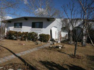 Photo 2: 440 LAKE TOPAZ Crescent SE in CALGARY: Lake Bonavista Residential Detached Single Family for sale (Calgary)  : MLS®# C3416898