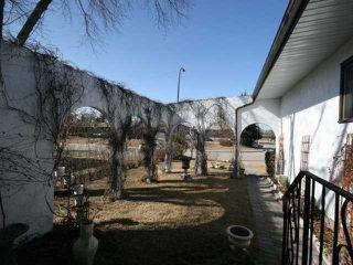 Photo 15: 440 LAKE TOPAZ Crescent SE in CALGARY: Lake Bonavista Residential Detached Single Family for sale (Calgary)  : MLS®# C3416898