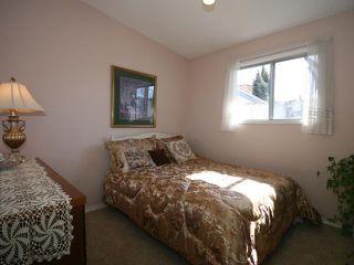 Photo 9: 440 LAKE TOPAZ Crescent SE in CALGARY: Lake Bonavista Residential Detached Single Family for sale (Calgary)  : MLS®# C3416898