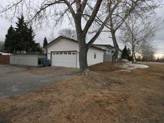 Photo 16: 440 LAKE TOPAZ Crescent SE in CALGARY: Lake Bonavista Residential Detached Single Family for sale (Calgary)  : MLS®# C3416898