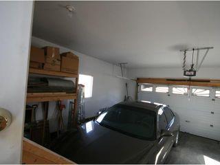 Photo 17: 440 LAKE TOPAZ Crescent SE in CALGARY: Lake Bonavista Residential Detached Single Family for sale (Calgary)  : MLS®# C3416898