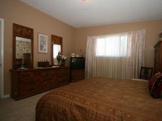 Photo 11: 440 LAKE TOPAZ Crescent SE in CALGARY: Lake Bonavista Residential Detached Single Family for sale (Calgary)  : MLS®# C3416898