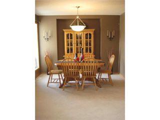 Photo 11: 21 Kirkland Drive in WINNIPEG: East Kildonan Residential for sale (North East Winnipeg)  : MLS®# 1004307