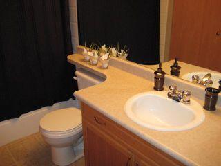 Photo 13: 21 Kirkland Drive in WINNIPEG: East Kildonan Residential for sale (North East Winnipeg)  : MLS®# 1004307