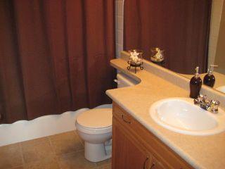 Photo 16: 21 Kirkland Drive in WINNIPEG: East Kildonan Residential for sale (North East Winnipeg)  : MLS®# 1004307