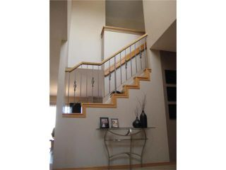 Photo 8: 21 Kirkland Drive in WINNIPEG: East Kildonan Residential for sale (North East Winnipeg)  : MLS®# 1004307