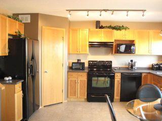 Photo 5: 21 Kirkland Drive in WINNIPEG: East Kildonan Residential for sale (North East Winnipeg)  : MLS®# 1004307