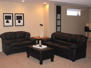 Photo 18: 21 Kirkland Drive in WINNIPEG: East Kildonan Residential for sale (North East Winnipeg)  : MLS®# 1004307