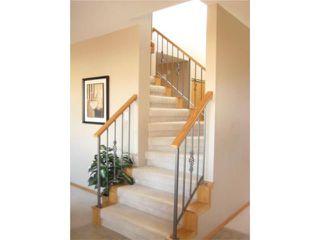 Photo 10: 21 Kirkland Drive in WINNIPEG: East Kildonan Residential for sale (North East Winnipeg)  : MLS®# 1004307