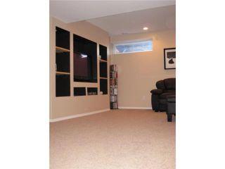 Photo 17: 21 Kirkland Drive in WINNIPEG: East Kildonan Residential for sale (North East Winnipeg)  : MLS®# 1004307