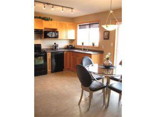 Photo 6: 21 Kirkland Drive in WINNIPEG: East Kildonan Residential for sale (North East Winnipeg)  : MLS®# 1004307