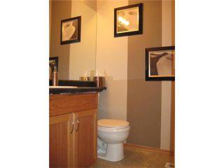 Photo 12: 21 Kirkland Drive in WINNIPEG: East Kildonan Residential for sale (North East Winnipeg)  : MLS®# 1004307