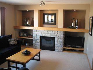 Photo 4: 21 Kirkland Drive in WINNIPEG: East Kildonan Residential for sale (North East Winnipeg)  : MLS®# 1004307