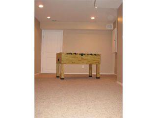 Photo 20: 21 Kirkland Drive in WINNIPEG: East Kildonan Residential for sale (North East Winnipeg)  : MLS®# 1004307