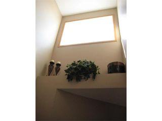 Photo 9: 21 Kirkland Drive in WINNIPEG: East Kildonan Residential for sale (North East Winnipeg)  : MLS®# 1004307