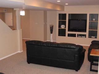 Photo 19: 21 Kirkland Drive in WINNIPEG: East Kildonan Residential for sale (North East Winnipeg)  : MLS®# 1004307