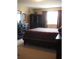 Photo 15: 21 Kirkland Drive in WINNIPEG: East Kildonan Residential for sale (North East Winnipeg)  : MLS®# 1004307