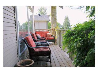 "Photo 9: 13230 237A Street in Maple Ridge: Silver Valley House for sale in ""ROCKRIDGE"" : MLS®# V830247"