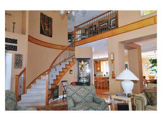 "Photo 5: 13230 237A Street in Maple Ridge: Silver Valley House for sale in ""ROCKRIDGE"" : MLS®# V830247"
