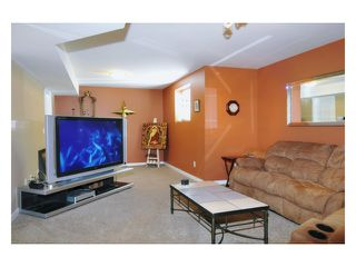 "Photo 7: 13230 237A Street in Maple Ridge: Silver Valley House for sale in ""ROCKRIDGE"" : MLS®# V830247"