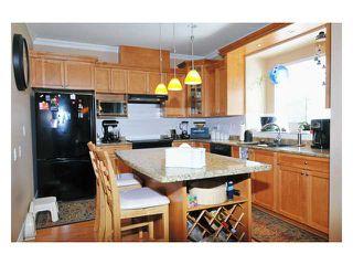 "Photo 3: 13230 237A Street in Maple Ridge: Silver Valley House for sale in ""ROCKRIDGE"" : MLS®# V830247"
