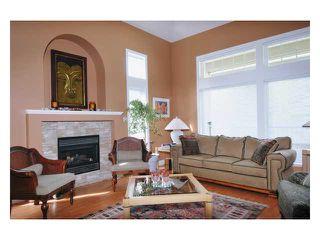 "Photo 2: 13230 237A Street in Maple Ridge: Silver Valley House for sale in ""ROCKRIDGE"" : MLS®# V830247"