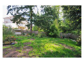 "Photo 10: 13230 237A Street in Maple Ridge: Silver Valley House for sale in ""ROCKRIDGE"" : MLS®# V830247"