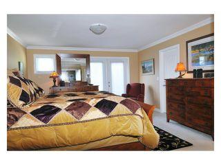 "Photo 6: 13230 237A Street in Maple Ridge: Silver Valley House for sale in ""ROCKRIDGE"" : MLS®# V830247"