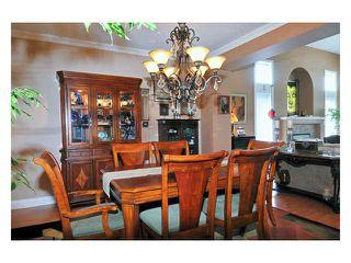 "Photo 4: 13230 237A Street in Maple Ridge: Silver Valley House for sale in ""ROCKRIDGE"" : MLS®# V830247"