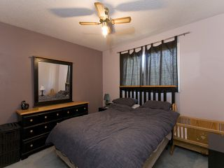 Photo 7: 100 WATSON in Prince George: Perry House for sale (PG City West (Zone 71))  : MLS®# N203513
