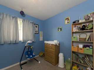 Photo 8: 100 WATSON in Prince George: Perry House for sale (PG City West (Zone 71))  : MLS®# N203513