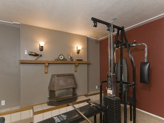 Photo 10: 100 WATSON in Prince George: Perry House for sale (PG City West (Zone 71))  : MLS®# N203513