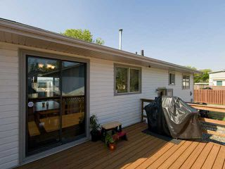 Photo 2: 100 WATSON in Prince George: Perry House for sale (PG City West (Zone 71))  : MLS®# N203513