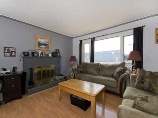 Photo 5: 100 WATSON in Prince George: Perry House for sale (PG City West (Zone 71))  : MLS®# N203513