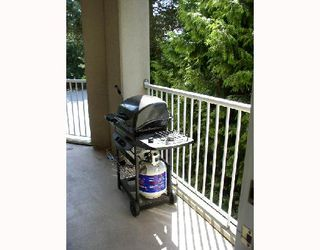 """Photo 15: 206 22230 NORTH Avenue in Maple_Ridge: West Central Condo for sale in """"SOUTHRIDGE TERRACE"""" (Maple Ridge)  : MLS®# V731382"""