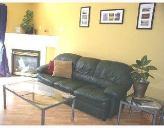 """Photo 14: 206 22230 NORTH Avenue in Maple_Ridge: West Central Condo for sale in """"SOUTHRIDGE TERRACE"""" (Maple Ridge)  : MLS®# V731382"""