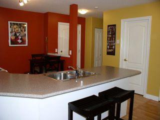 """Photo 5: 206 22230 NORTH Avenue in Maple_Ridge: West Central Condo for sale in """"SOUTHRIDGE TERRACE"""" (Maple Ridge)  : MLS®# V731382"""