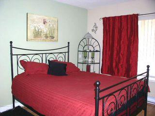 """Photo 2: 206 22230 NORTH Avenue in Maple_Ridge: West Central Condo for sale in """"SOUTHRIDGE TERRACE"""" (Maple Ridge)  : MLS®# V731382"""