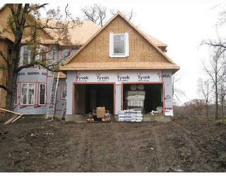 Photo 3: 3280 LIDO PLAGE Road South in WINNIPEG: Headingley North Residential for sale (West Winnipeg)  : MLS®# 2819588