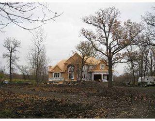 Photo 2: 3280 LIDO PLAGE Road South in WINNIPEG: Headingley North Residential for sale (West Winnipeg)  : MLS®# 2819588