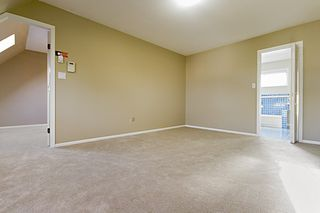Photo 20: 21180 STONEHOUSE Avenue in Maple_Ridge: Northwest Maple Ridge House for sale (Maple Ridge)  : MLS®# V745325
