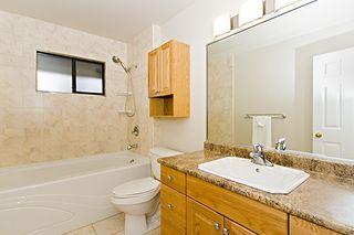 Photo 16: 21180 STONEHOUSE Avenue in Maple_Ridge: Northwest Maple Ridge House for sale (Maple Ridge)  : MLS®# V745325