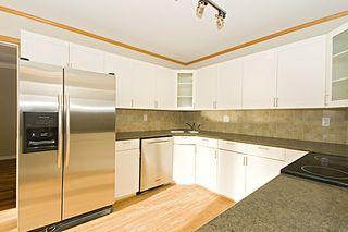 Photo 10: 21180 STONEHOUSE Avenue in Maple_Ridge: Northwest Maple Ridge House for sale (Maple Ridge)  : MLS®# V745325
