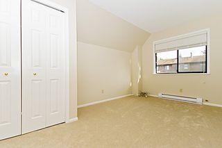 Photo 27: 21180 STONEHOUSE Avenue in Maple_Ridge: Northwest Maple Ridge House for sale (Maple Ridge)  : MLS®# V745325